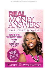 Real_Money_Answers_-_For_Every_Woman[1]
